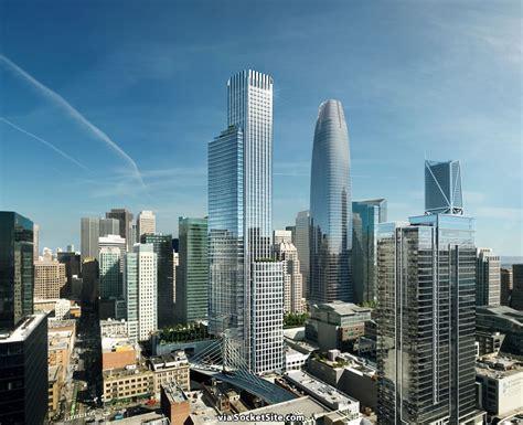 1 sansome st 40th floor san francisco california 94104 socketsite the renderings for san francisco s