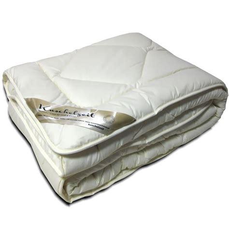 bettdecke ebay 100 merino schafschurwolle sommerdecke schurwolle decke