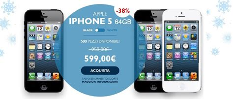 linea 3 telefonia mobile tim offerte piu smartphone