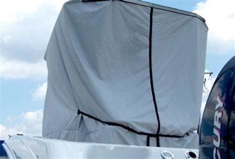 boat helm covers helm cover suggestions the hull truth boating and
