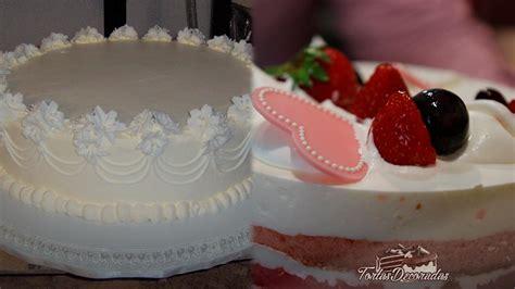 decorar tortas facil tortas decoradas faciles 191 sab 237 as que no necesitas ser