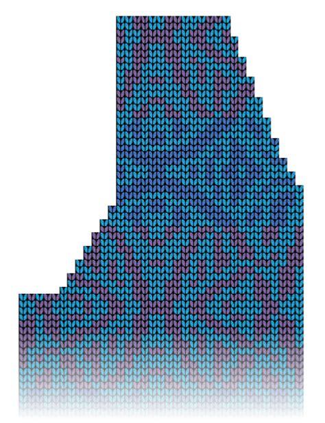 design a knit software designaknit 8 knitting software