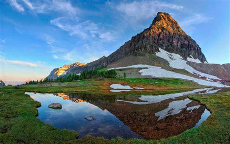 imagenes de paisajes naturales y artificiales unique wallpaper paisajes naturales playas lagos r 237 os
