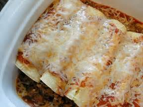 mexican recipes for dinner cooking wise from all world
