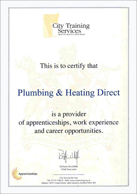 Direct Plumbing And Heating by Plumbing And Heating Direct Offers A Wide Range Of