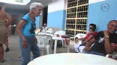 fotos ancianos desnudos apexwallpapers adanih com viejitos bailando muy chistoso youtube
