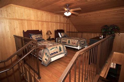 Cabins At Green Mountain Branson cabins at green mountain branson ticket travel