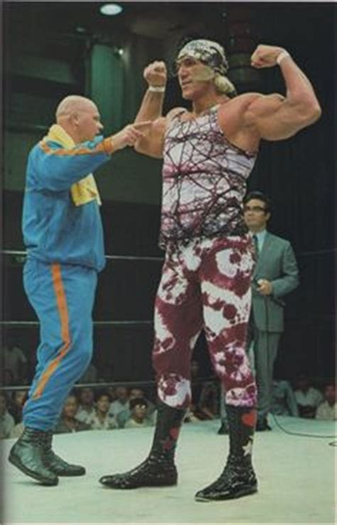 vince mcmahon bench press mil mascaras vs superstar billy graham the squared