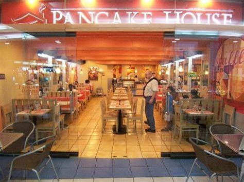 pancake house pancake house makati paseo de roxas cor legaspi st restaurant reviews phone