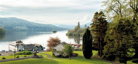 houses to buy in the lake district lake district wedding venues weddings in the lake district cumbria wedding