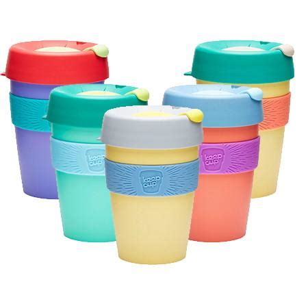 keepcup alchemy coffee cups 340ml hello green