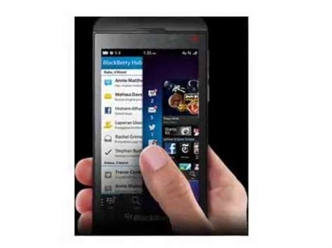 Cassing Bb 9360 Apollo Black White harga blackberry z10 handphone blackberry z10 harga