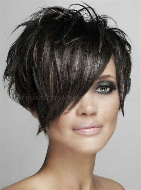 funky hairstyles for women over 35 1000 best images about hair and make up on pinterest