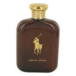 Parfum Original Ralph Polo Supreme Oud Reject Tester polo supreme leather cologne for by ralph