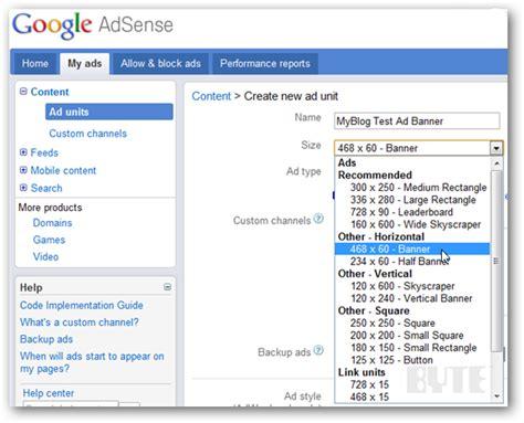 Adsense Jobs | adsense codes to website job for 5 by rjroshan seoclerks