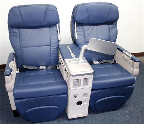 aircraft seat upholstery aircraft seat covers dretloh is reimagining aircraft seat