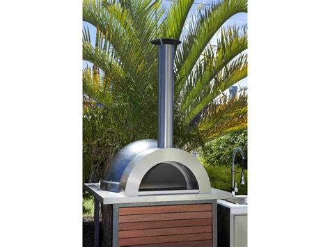 chiminea pizza oven attachment chimineas and aussie heatwave fireplaces fireplaces