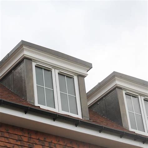 cornice on line external cornice mouldings from house martin