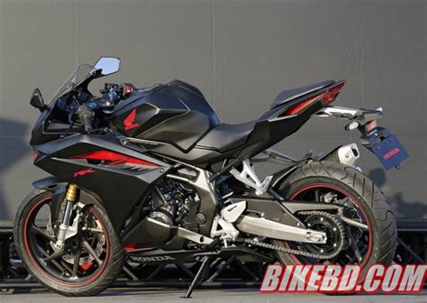 cbr showroom price honda cbr250rr price in bangladesh september 2017