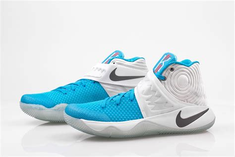 basketball shoes new releases 2015 nike basketball 2015 collection kicksusa