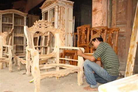 membuka usaha furniture memulai bisnis pembuatan furniture seputarfurniture com