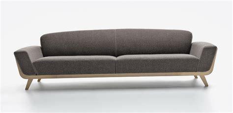 beautiful sofas beautiful sofas beautiful sofa set photo 1 beautiful