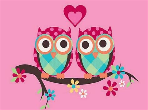 colorful owl wallpaper 17 best images about buhitos on pinterest cutting files