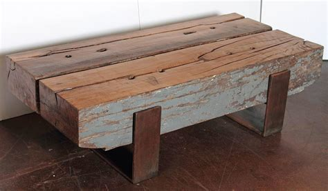 French Pine Coffee Table For Sale At 1stdibs Pine Coffee Tables For Sale