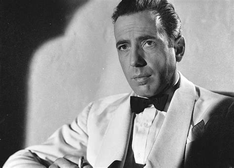 The Lisping Actor by The Secret Of Humphrey Bogart S Distinctive Voice Neatorama