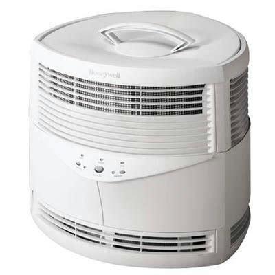 Air Purifier Advance air purifiers hwlhht145 hepaclean advanced air 3 in 1