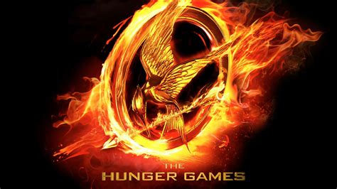 hunger games the hunger games music movies thoughts