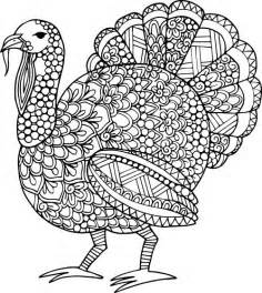 turkey mandala coloring pages coloring page let s talk turkey coloring