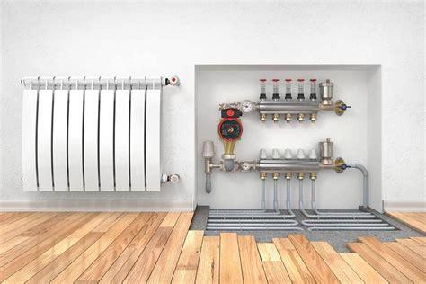costo impianto riscaldamento a pavimento costo impianto riscaldamento a pavimento consigli utili