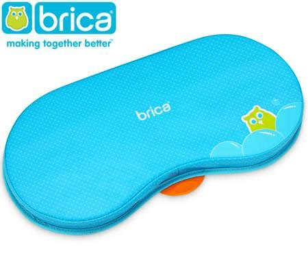 bathtub kneeling pad brica kneeling pad for baby bath time crazy sales