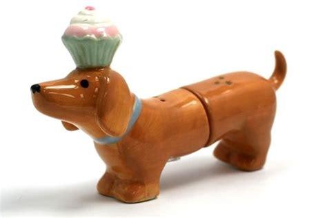 weiner gifts best 25 dachshund gifts ideas on dachshund wiener dogs and dachshund