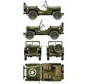 Best 25  Willys Mb Ideas On Pinterest Jeep