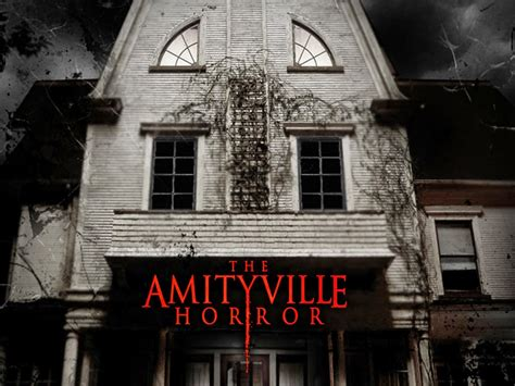 amityville america and classic hauntings new amityville