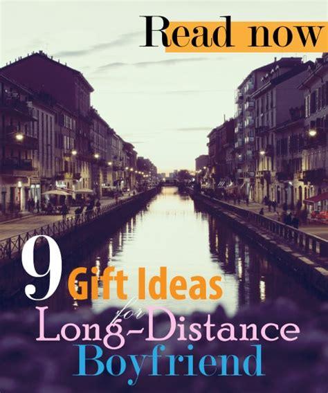 9 christmas presents for long distance boyfriend vivid s