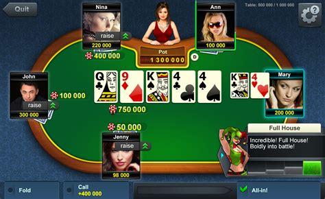 poker   poker arena card game
