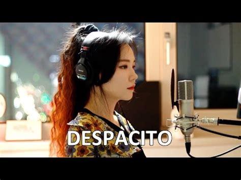 download mp3 despacito j fla scared to be lonely martin garrix dua lipa cover