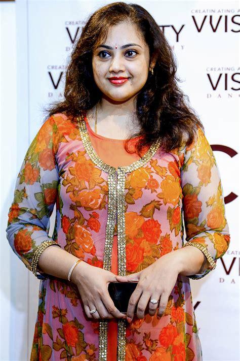 tamil hot actress wiki meena actress wikipedia