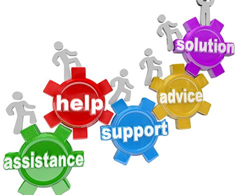 Needs Some Support by Support Groups Palatine Support Arlington Heights
