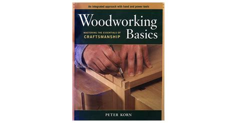 woodworking basics woodworking basics lie nielsen toolworks