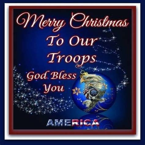 merry christmas   troops pictures   images  facebook tumblr pinterest