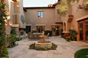 homes with interior courtyards 58 most sensational interior courtyard garden ideas