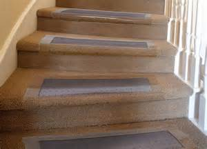 Stair Treads Menards by Pin By Lisa On For The Home Pinterest