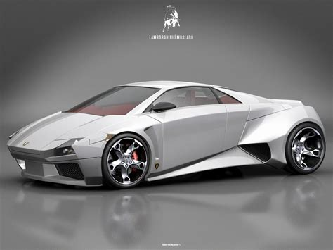 silver lamborghini silver and black lamborghini wallpaper 25 cool hd