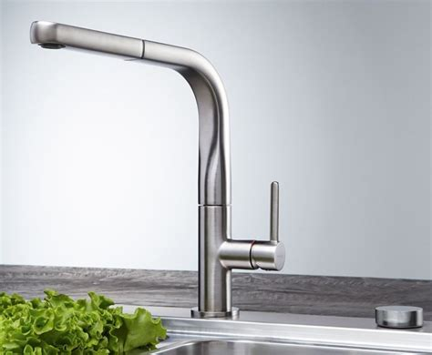 rubinetti franke cucina rubinetto cucina guida e consigli rubinetti per cucina