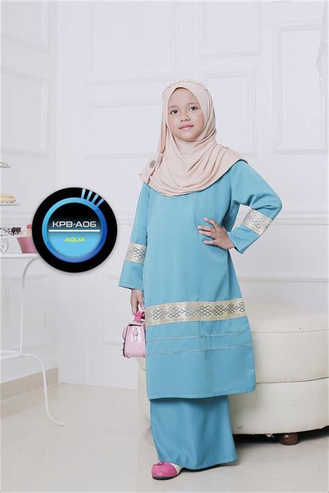 Baju Kurung Raya Sedondon baju kurung moden sedondon kaseh puteri bonda saeeda collections