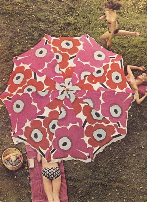 marimekko pattern history textile museum explore the history of marimekko and its